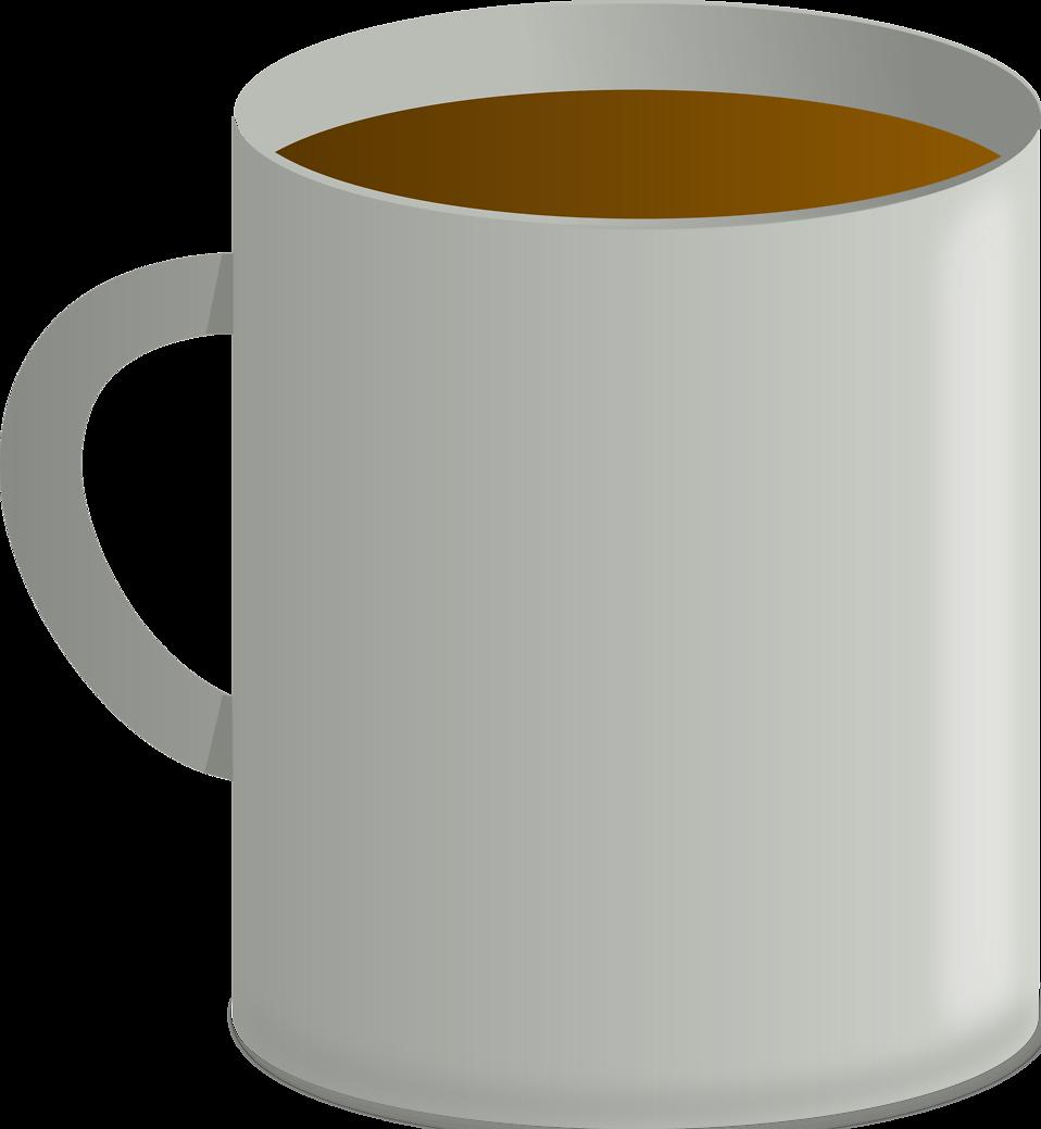clip art royalty free stock Free stock photo illustration. Vector coffee travel mug
