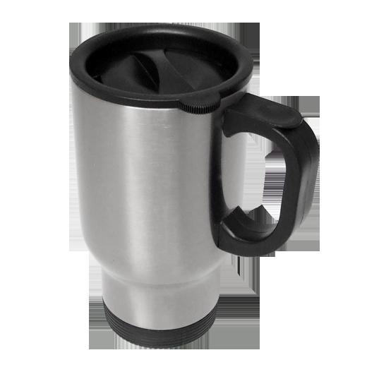 banner freeuse Coffee travel mug clipart. Liza s creations kodak