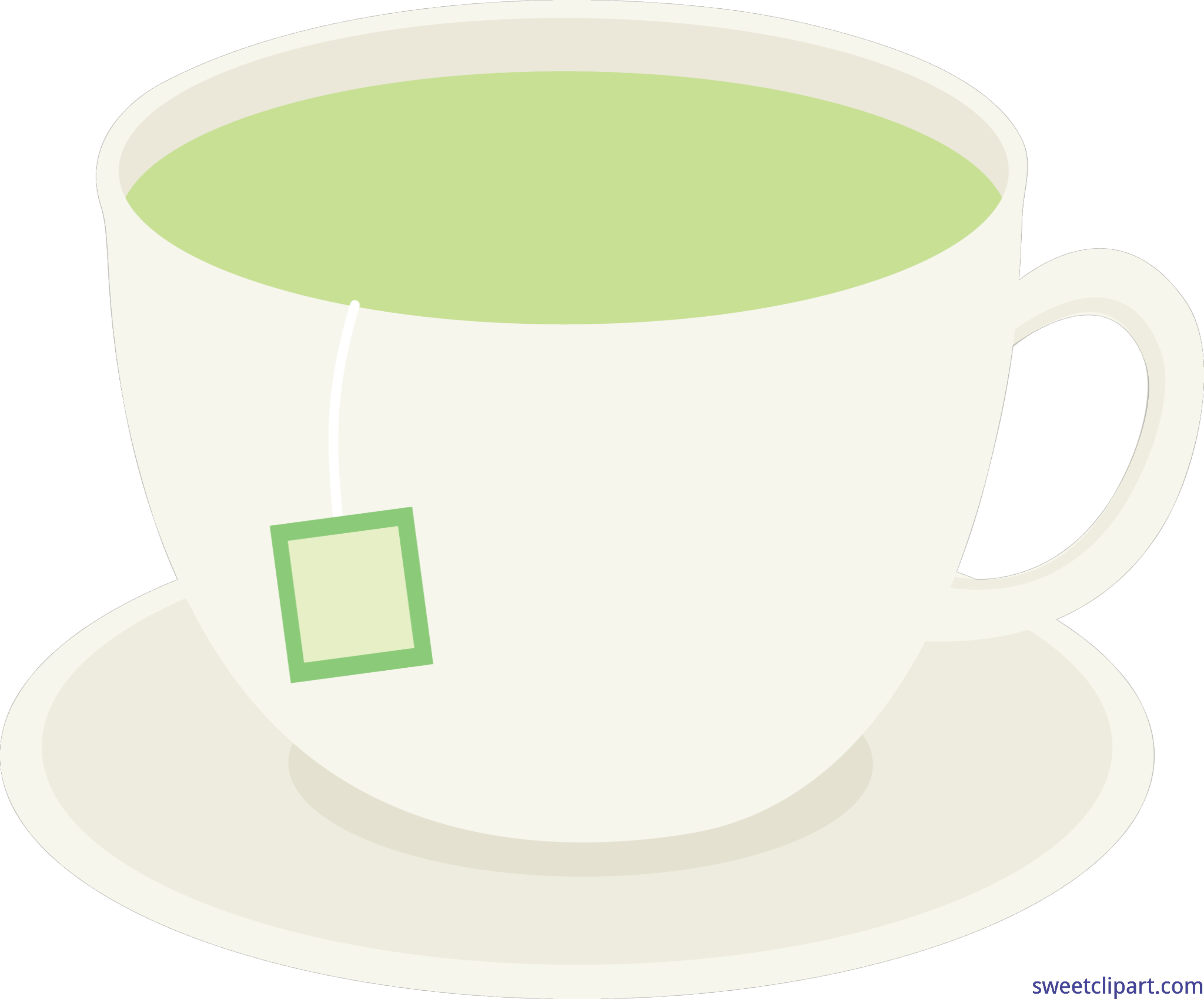 banner free download Coffee travel mug clipart. Cup of green tea