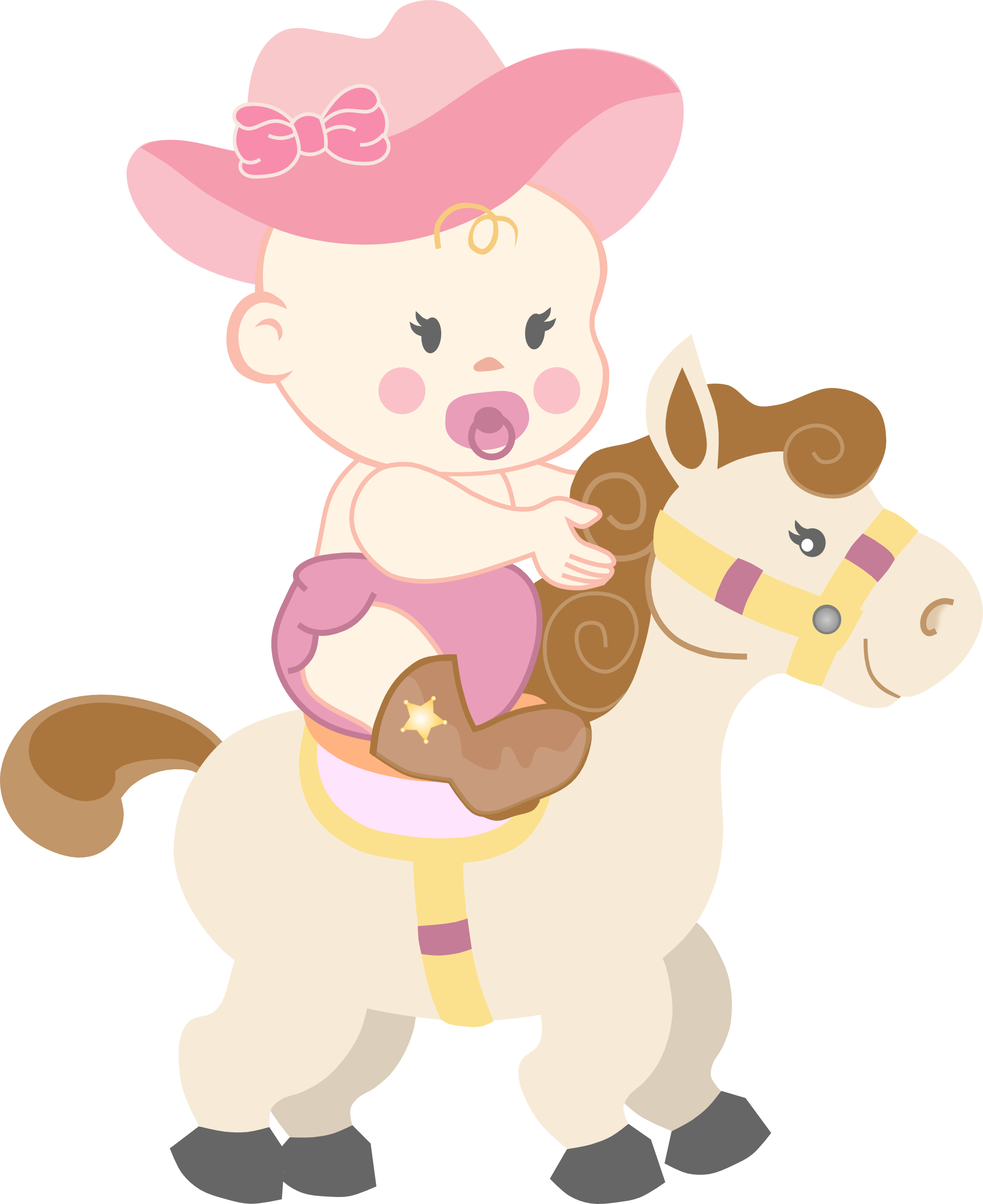 jpg free library Coffin clipart clip art. Free baby cowgirl cliparts