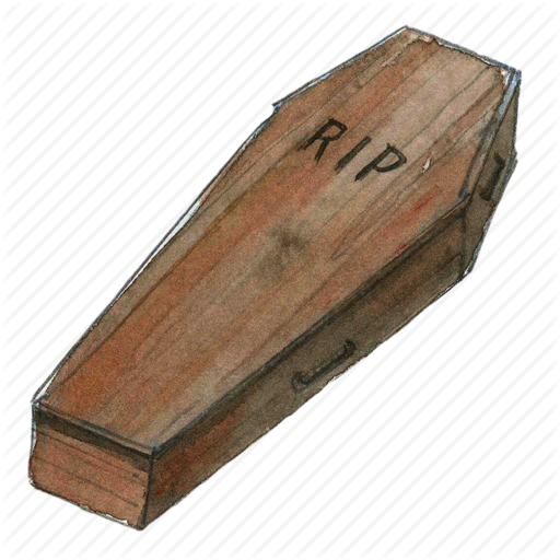 clipart stock Death free on dumielauxepices. Coffin clipart clip art