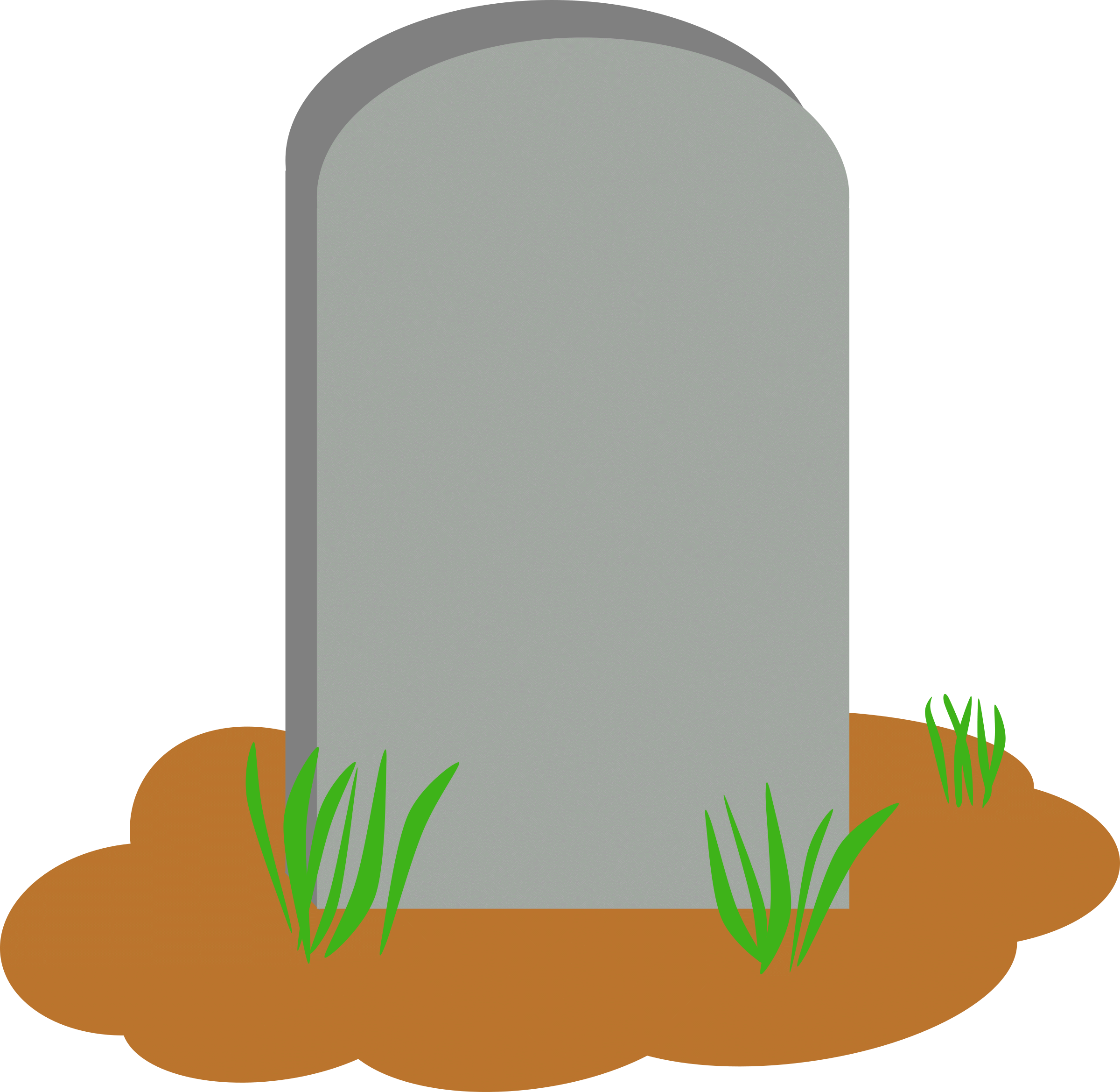 clipart transparent stock Graveyard death free on. Headstone clipart.