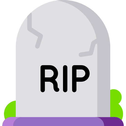 clipart transparent library tombstone clipart funeral #84971466