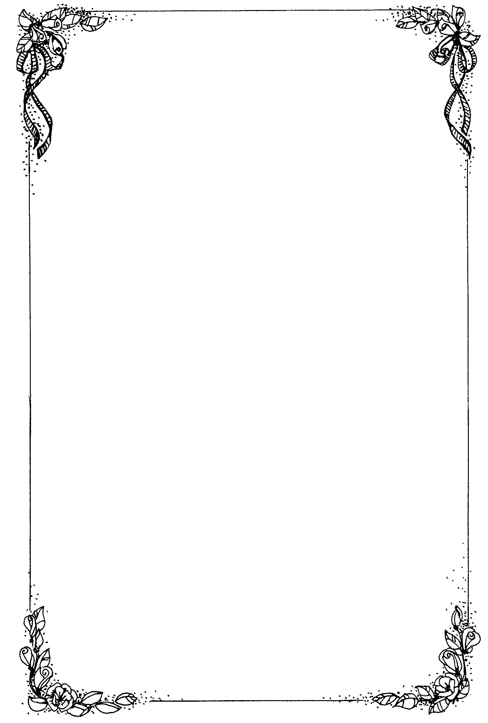 svg freeuse library Coin border clip art. Free wedding clipart borders