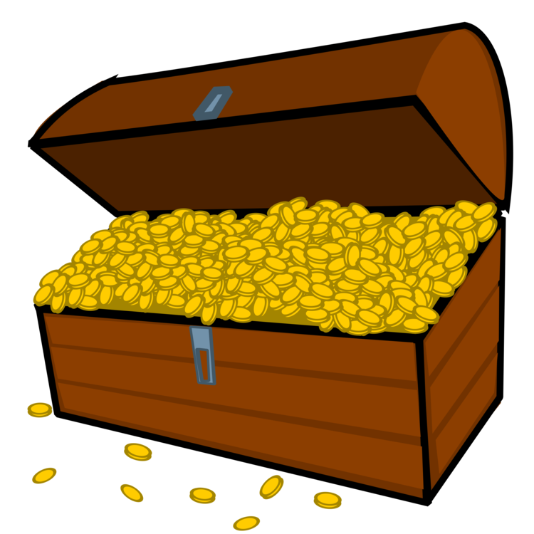 library Gold coin Computer Icons Download free commercial clipart