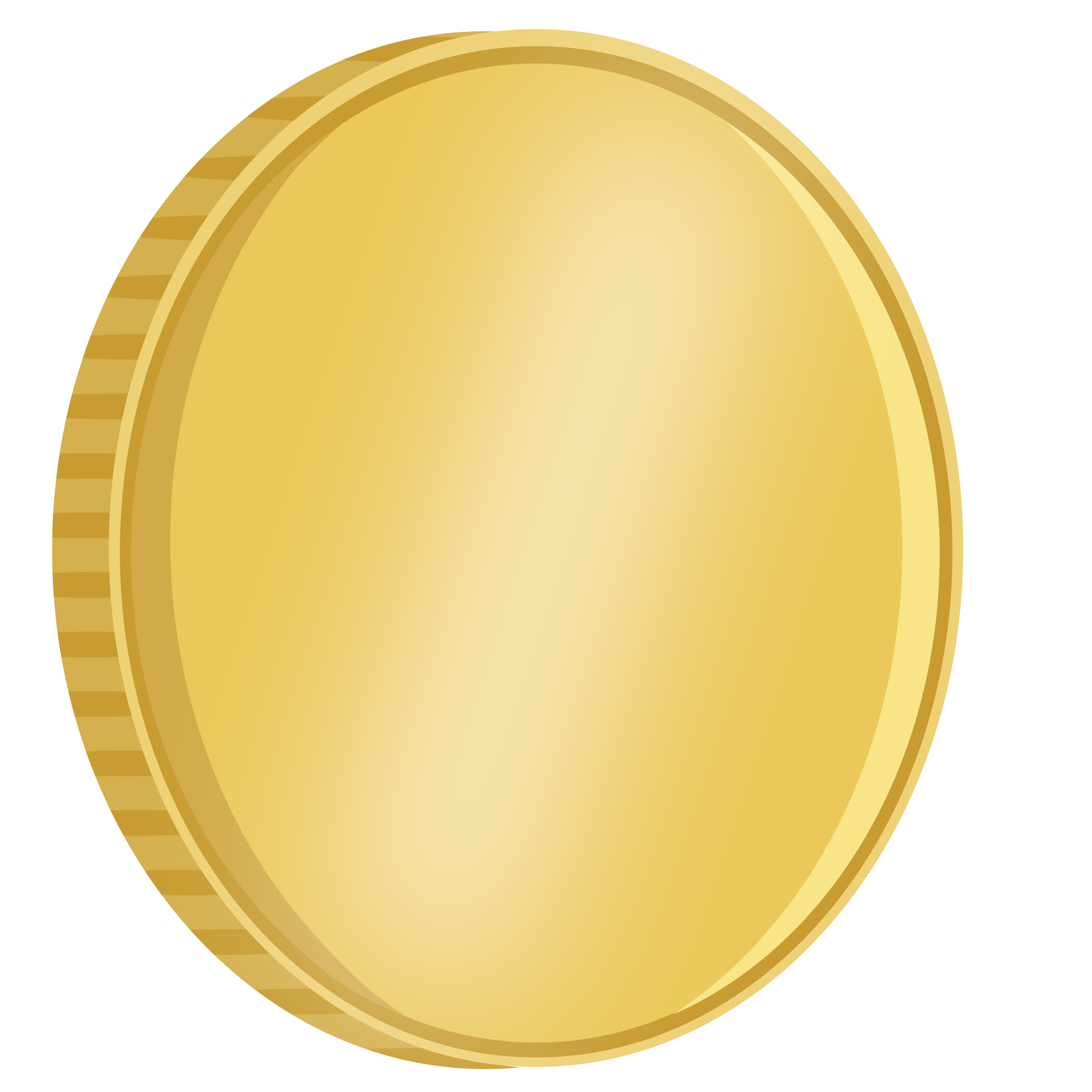 freeuse download Coin border png transparent. Gold clipart pure gold