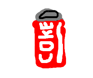 image royalty free library New Coke urges us to