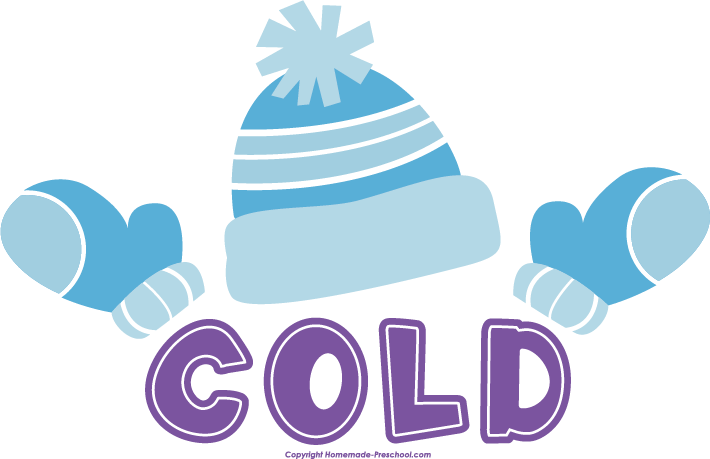clip art library download Cold clipart. Free winter music hatenylo
