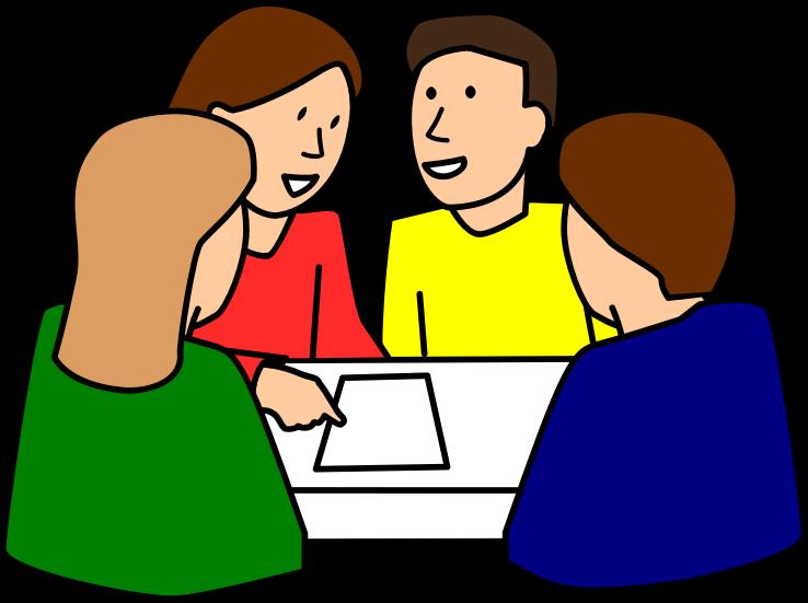 png transparent Collaborative Report