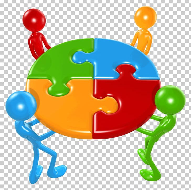 picture freeuse stock Collaboration clipart group member. Work teamwork social student