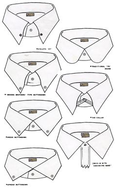 graphic black and white download  best shirt images. Drawing shirts detailed