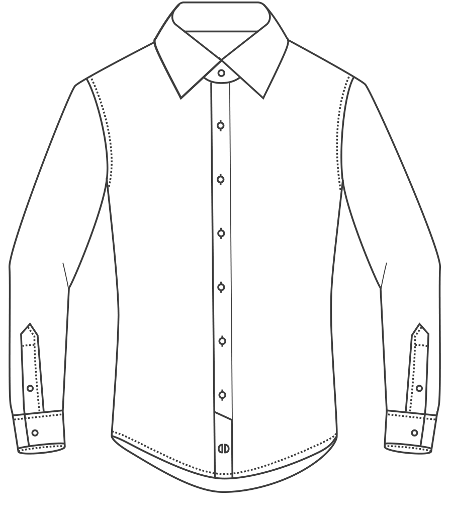 png library stock At getdrawings com free. Drawing shirts sketch