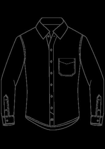 svg free stock V sledok vyh ad. Drawing outfits shirt