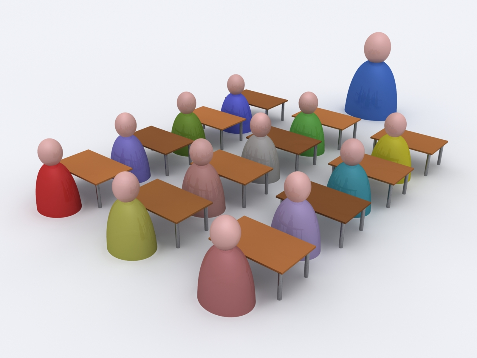graphic free College classroom clipart. Free class cliparts download.