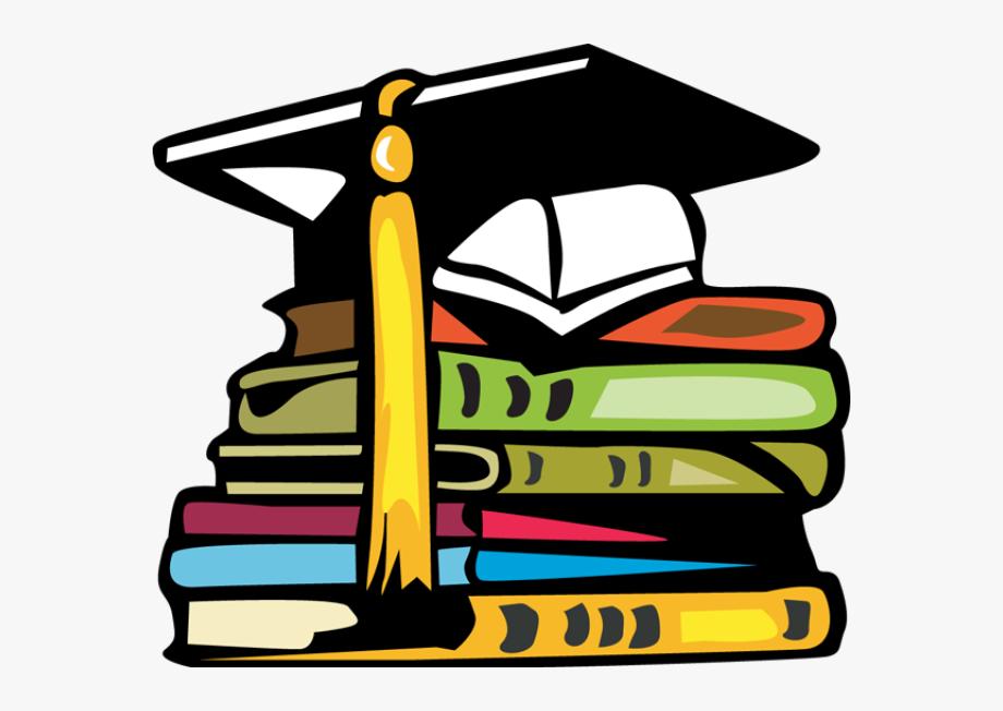 clip free stock Books clip art free. College clipart.