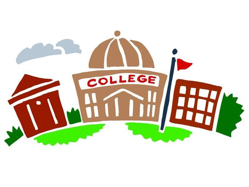 image royalty free download College clipart. Free panda images .