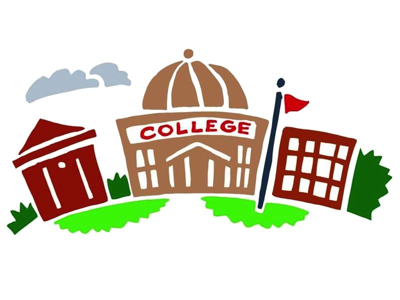 jpg College Clipart Free