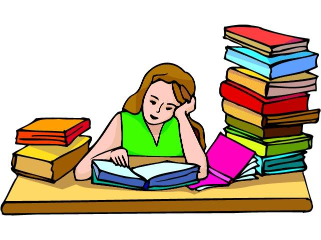 free library Free college cliparts download. Hard working student clipart.