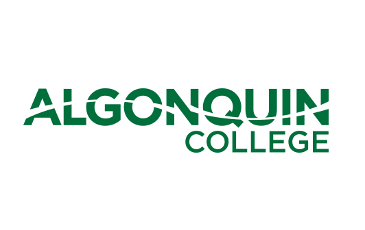 picture royalty free download Algonquin College