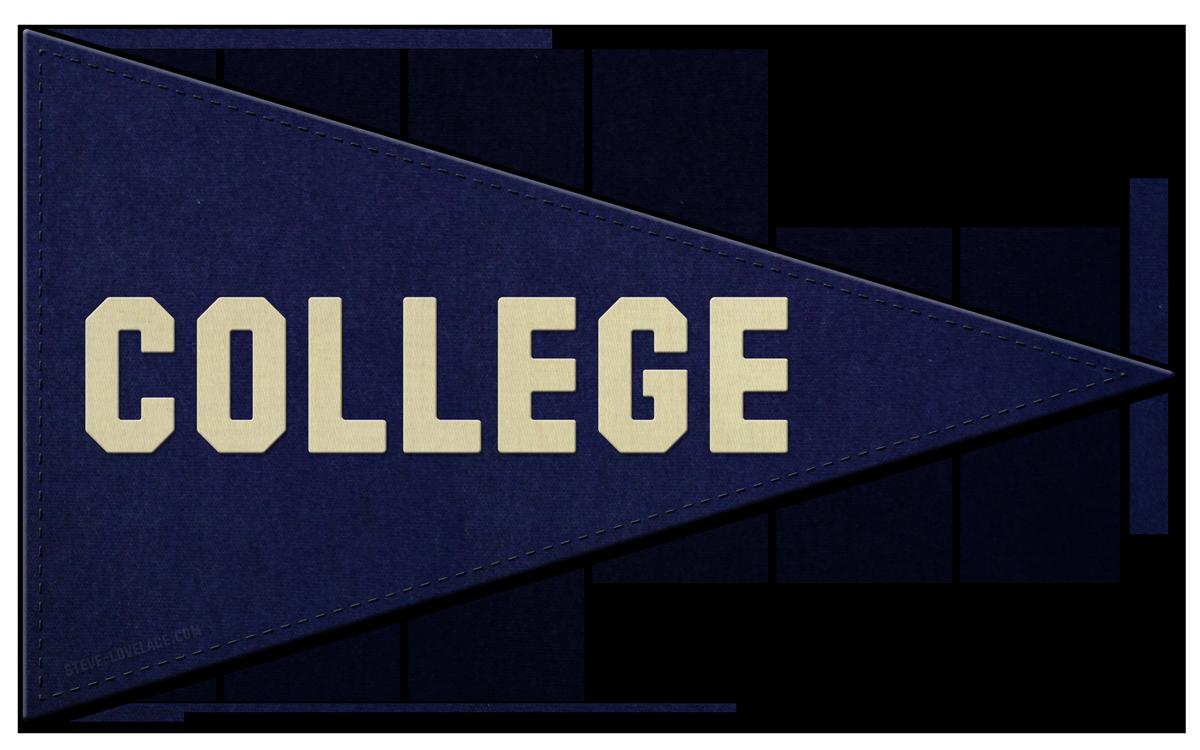 clip free download college