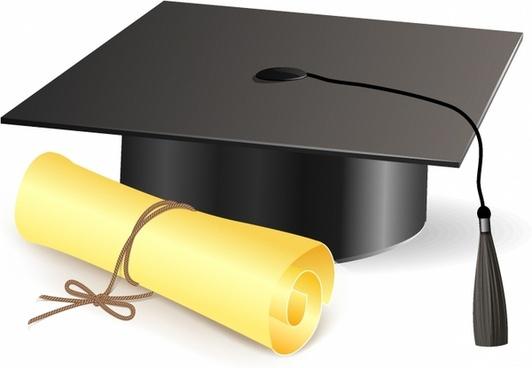 png transparent download Free download . Vector certificate graduation
