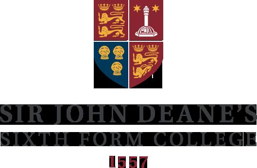 jpg freeuse stock Sir John Deane