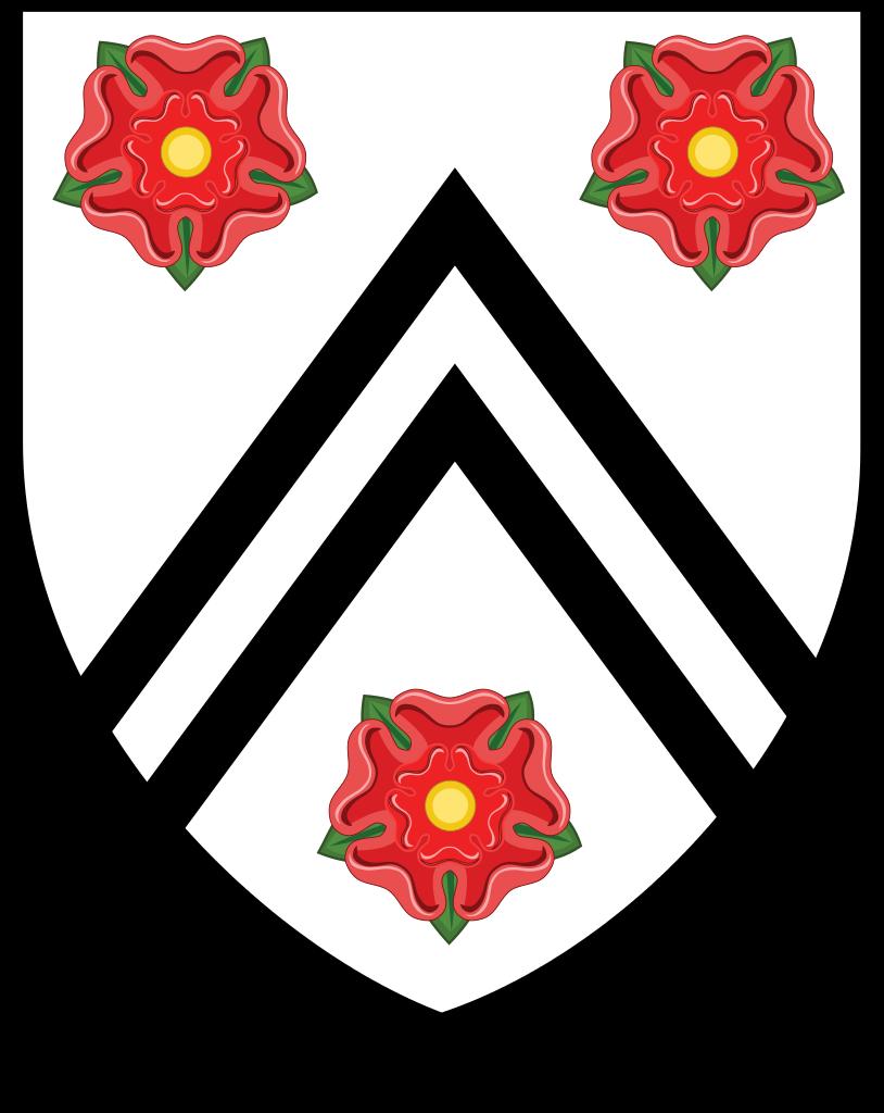 freeuse stock college vector oxford university #92618465
