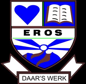 clip art free library School Logo Vectors Free Download
