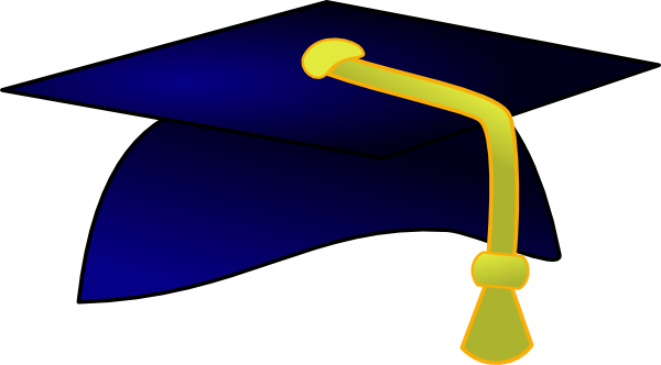 vector free library college vector scholar #92608531