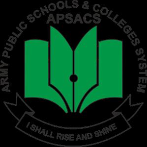image download School Logo Vectors Free Download