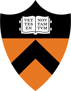 image free download University College London Logo Vector