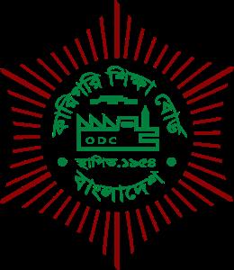clip art freeuse Technical Logo Vectors Free Download