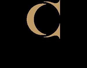 image freeuse stock Conestoga College Logo Vector