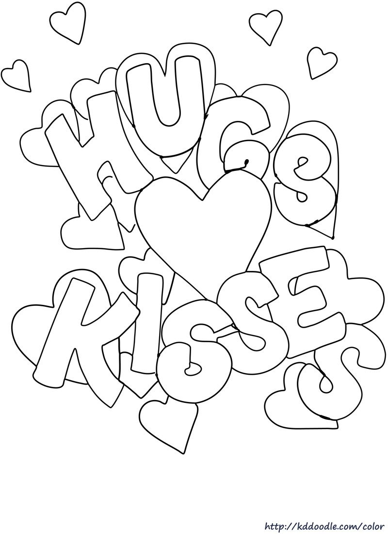 jpg black and white Free coloring page book. Color clipart printable