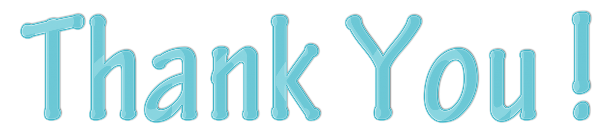 clip free download Color clipart turquoise. Thank you cyan blue