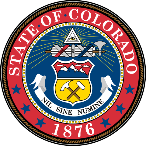 png free stock colorado vector distressed #110912263