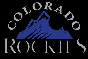 graphic transparent download Colorado Logo Vectors Free Download