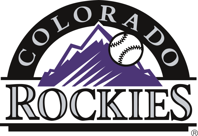 banner transparent stock Chatwood emerging as the Rockies
