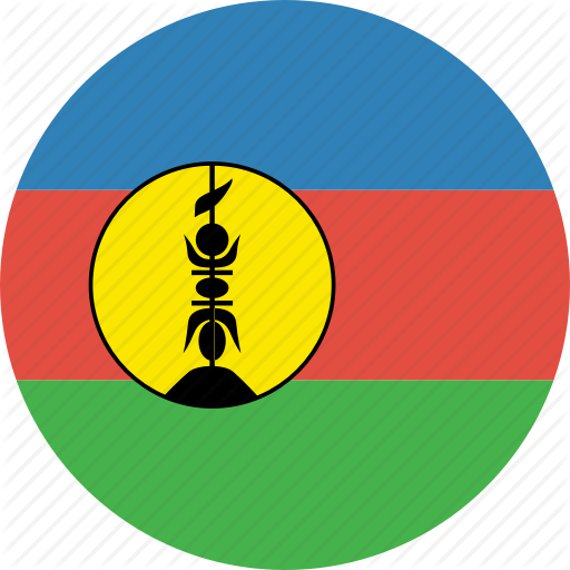 png library download Circular World Flags