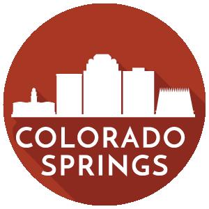 png free Colorado Springs Bathroom Remodeling Company