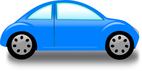 image transparent stock Get In Car Clipart