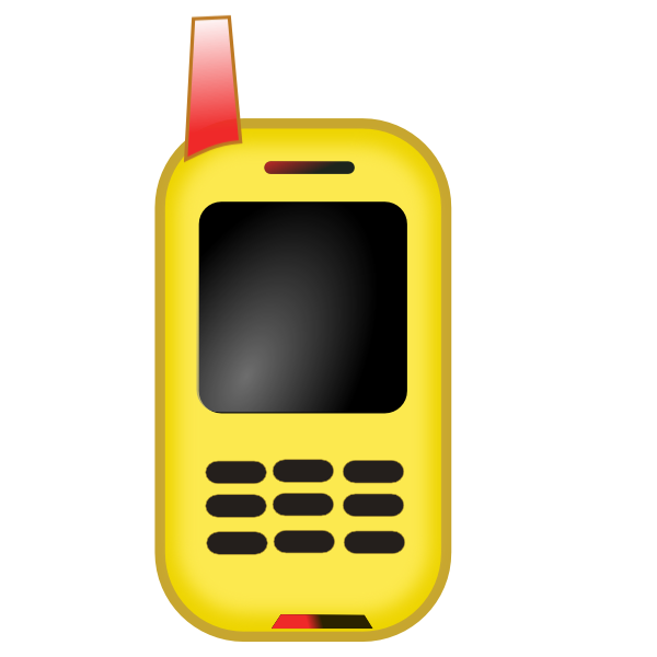 image black and white download Cells clipart cellular phone. Colorful cell pencil and.