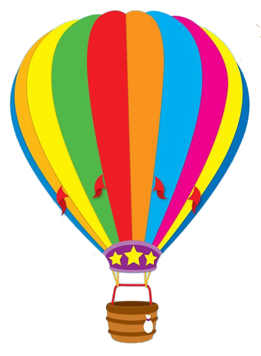 clipart library download Vector balloon original. Bal o es e