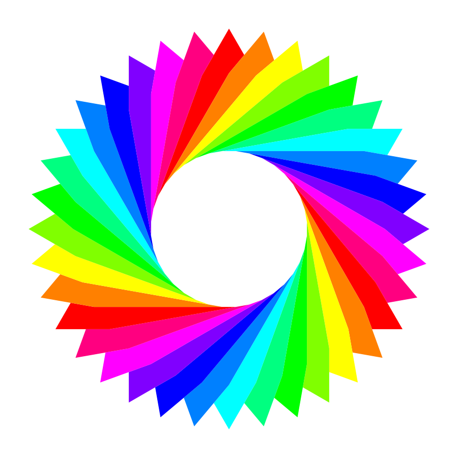 vector royalty free library colorful design clipart #62175880