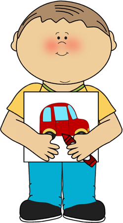 png library Free cliparts download clip. Coloring clipart