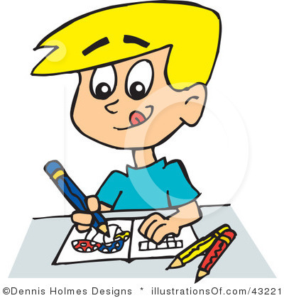 clipart free library  clipartlook. Coloring clipart.