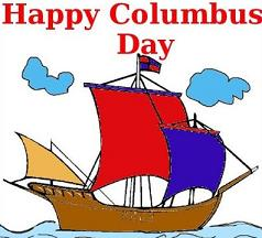 clip art transparent download Columbus clipart columbus day. Free christopher cliparts download