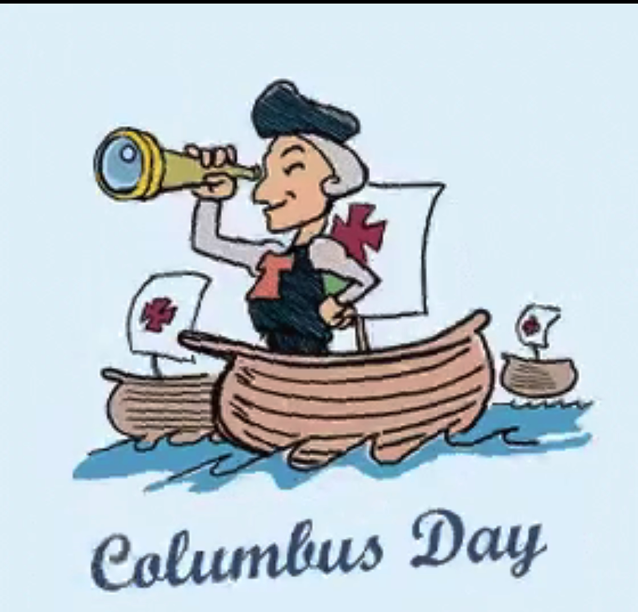 clipart free Columbus clipart columbus day. For facebook