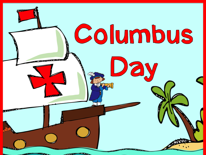svg black and white stock Columbus clipart columbus day. Illustration text cartoon