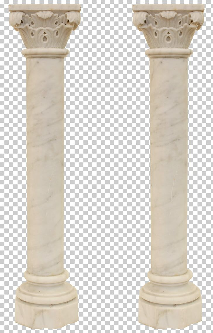 png freeuse India rock manufacturing png. Column clipart marble column